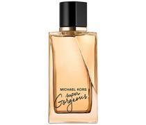 Super Gorgeous! Parfum 100.0 ml