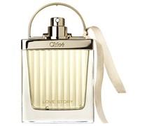 50 ml Love Story Eau de Parfum (EdP)  für Frauen
