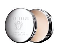 15 g Lip Balm - SPF 15 Lippenbalm g