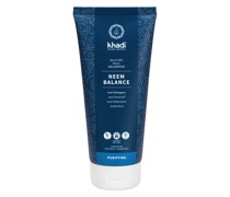 Shampoo - Neem Balance 200ml