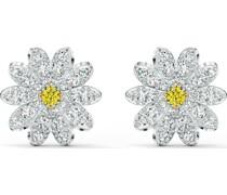 -Ohrstecker ETERNAL FLOWER OHRSTECKER Metall One Size 87904164