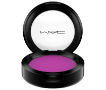 4 g Madly Magenta Cream Color Base Rouge