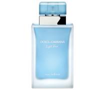 25 ml Light Blue Eau Intense de Parfum (EdP)  für Frauen