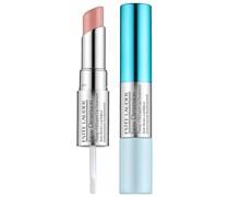 10 ml  New Dimension Plump + Fill Lip Treatment Lippenbalm