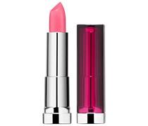 4 g Nr. 117 - Tip top Tule Color Sensational Blushed Nudes Lippenstift