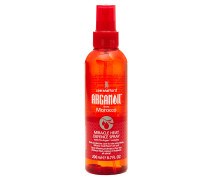 200 ml Hitzeschutz-Spray Hitzeschutzspray