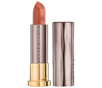 Lippenstift Make-up 3.4 g
