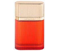 Parfum 50.0 ml