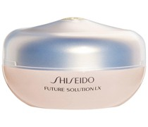 FUTURE SOLUTION LX Make-up Puder 10g Silber