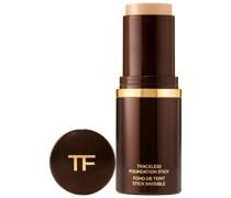 Gesichts-Make-up Kosmetik Foundation 15g Rosegold