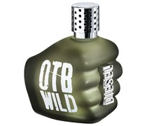 75 ml  Only the Brave Wild Eau de Toilette (EdT)