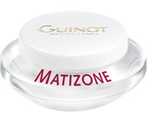 Matizone