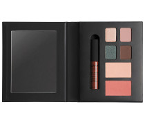 Nr. 15 - Berlin Make-up Set