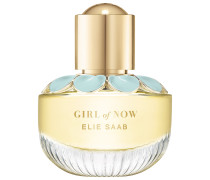 30 ml Girl of Now Eau de Parfum (EdP)  für Frauen