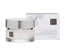 50 ml  Essential Anti-Aging Day Cream SPF 15 Gesichtscreme