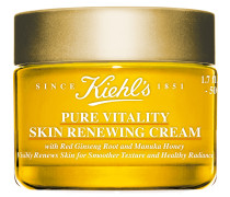 50 ml Pure Vitality SkiN Renewing Cream Gesichtscreme