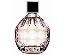 Pour Femme Eau de Parfum (EdP) 40ml für Frauen