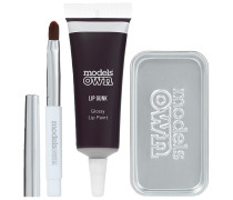 1 Stück  Paint Kit Loud Lip Gunk Lippenstift