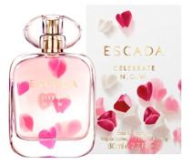 Eau de Parfum 80ml für Frauen