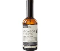 Argan Oil Shine Spray