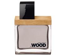 30 ml He Wood Eau de Toilette (EdT)  für Männer