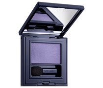 1.8 g Infamous Orchis Pure Color Envy Eyeshadow Single Lidschatten