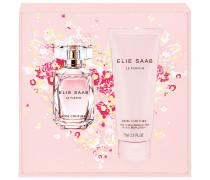 Le Parfum Rose Couture Duftset  für Frauen