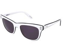 Modische Designer Sonnenbrille