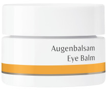 Augenpflege Augenbalsam 10ml Clean Beauty