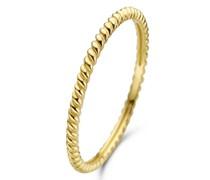 Asterope - 585 Gold / 14 Karat