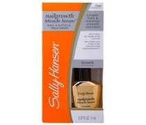 13.3 ml  Nail Growth Miracle Serum Nagelpflege