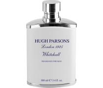 Eau de Parfum Spray 100.0 ml