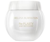 Premium Luxuspflege Anti-Aging-Pflege Gesichtscreme 50ml