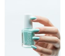 13.5 ml Nr. 99 - Mint Candy Apple Nagellack