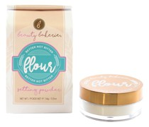 Fixing Gesichts-Make-Up Puder 14g