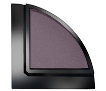 0.75 g Nr. 52 - dramatic mauve Eye Shadow Re-fill Lidschatten