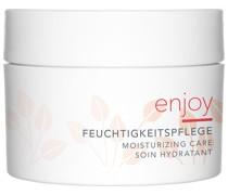 50 ml Feuchtigkeitspflege Tag & Nacht Gesichtscreme 50ml