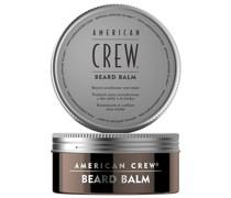 Pflege Rasur und Bartpflege 60g