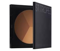 Gesichts-Make-Up Make-Up Bronzer
