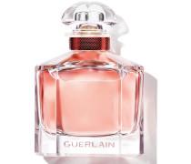 Mon düfte Eau de Parfum 100ml für Frauen