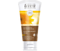 50 ml  Ideal For The Face - Self-Tanning Cream Selbstbräunungscreme