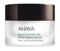 50 ml  Uplift Night Creme Gesichtscreme