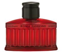 125 ml  Roma Passione Uomo Eau de Toilette (EdT)