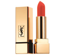 3.8 g  Nr. 213 - Orange Seventies Rouge Pur Couture The Mats Lippenstift