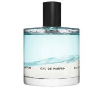 Unisexdüfte Düfte Eau de Parfum 100ml Clean Beauty