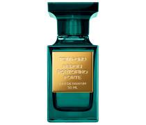 50 ml  Private Blend Düfte Neroli Portofino Forte Eau de Parfum (EdP)