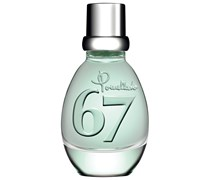 30 ml 67 Eau de Toilette (EdT)