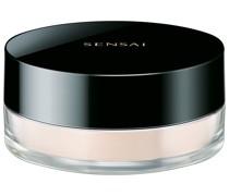 Teint Make-up Puder 20g
