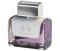 100 ml Sueno Mujer Eau de Parfum (EdP)  für Frauen