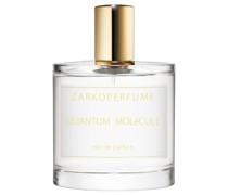 Quantum Molecule Unisex Parfum 100.0 ml